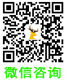 东营品创beplay体育版app公司二维码