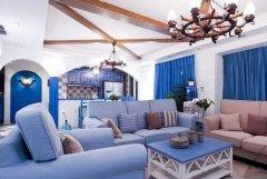 消费者买家具要留意各种陷阱